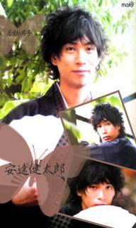 安達健太郎の画像 p1_23